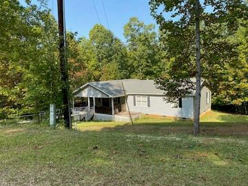 311 Indian Trail Salem, SC 29676 - Image 1
