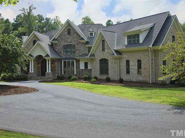 1501 Valley Creek Drive Hillsborough, NC 27278 - Image 1
