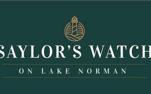109 Saylors Watch Lane Mooresville, NC 28117 - Image 1