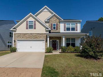 3909 White Kestrel Drive Raleigh, NC 27616 - Image 1