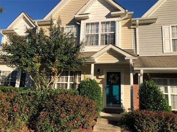 82 Tannenbaum Circle Greensboro, NC 27410 - Image 1