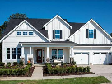 11105 Benjamin Smith Avenue Huntersville, NC 28078 - Image 1