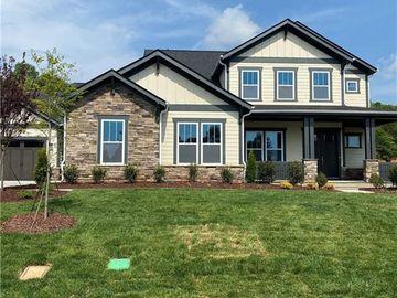 11011 Benjamin Smith Avenue Huntersville, NC 28078 - Image 1