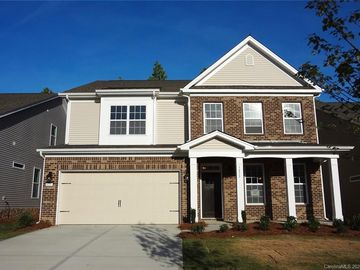 9137 Vecchio Drive Indian Land, SC 29707 - Image