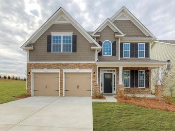 9138 vecchio Lane Indian Land, SC 29707 - Image