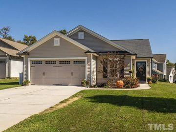 70 Quartz Court Gibsonville, NC 27249 - Image 1