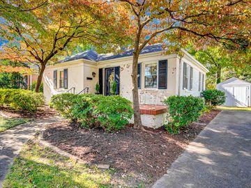 3005 Collier Drive Greensboro, NC 27403 - Image 1