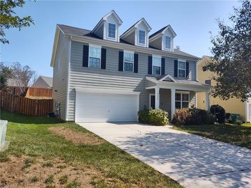 4608 Meadowside Terrace High Point, NC 27265 - Image 1