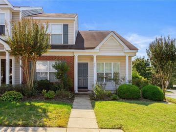 1067 Oak Blossom Way Whitsett, NC 27377 - Image 1