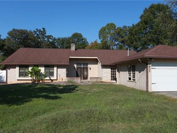 3905 Braddock Road High Point, NC 27265 - Image 1