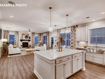 173 Butler Drive Mooresville, NC 28115 - Image 1
