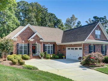800 Golf House Road Whitsett, NC 27377 - Image 1