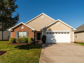 226 Graphite Drive Gibsonville, NC 27249 - Image 1