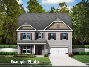 169 Butler Drive Mooresville, NC 28115 - Image 1
