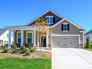 4521 Sapphire Court Clemmons, NC 27012 - Image 1