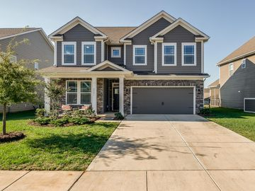 8041 Alford Road Indian Land, SC 29707 - Image 1