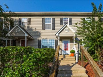 1481 Flintwood Drive Rock Hill, SC 29732 - Image 1
