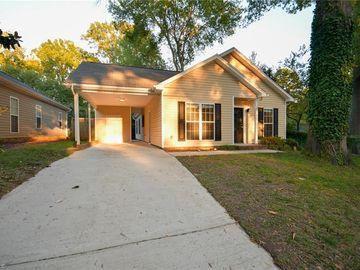 1004 Cleburne Street Greensboro, NC 27408 - Image 1