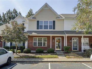 1745 Hidden Creek Drive Rock Hill, SC 29732 - Image 1