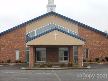 120,112,109 White Jenkins Road Bessemer City, NC 28016 - Image 1