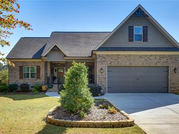 7700 French Drive Browns Summit, NC 27214 - Image 1