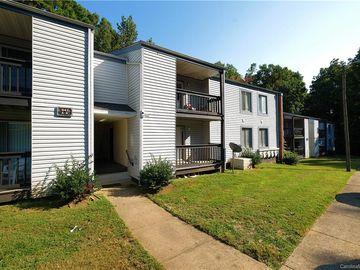 847 Farmhurst Drive Charlotte, NC 28217 - Image 1