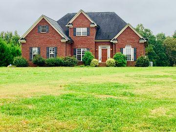 2427 Silverthorne Drive Monroe, NC 28110 - Image 1