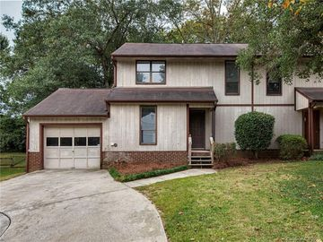 10321 Osprey Drive Pineville, NC 28134 - Image 1