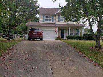 12411 Cumberland Crest Drive Huntersville, NC 28078 - Image 1