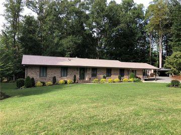 2216 Ledford Road Greensboro, NC 27406 - Image
