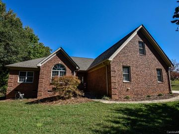 16560 Youngblood Road Charlotte, NC 28278 - Image 1