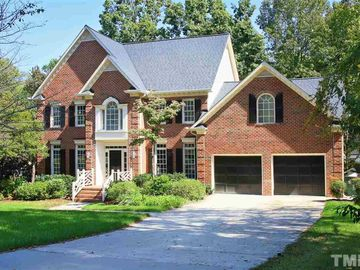 106 Wybel Lane Cary, NC 27513 - Image 1
