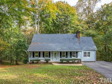 7209 Philly Court Wake Forest, NC 27587 - Image 1
