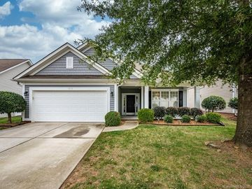 1010 Wayland Court Indian Trail, NC 28079 - Image 1
