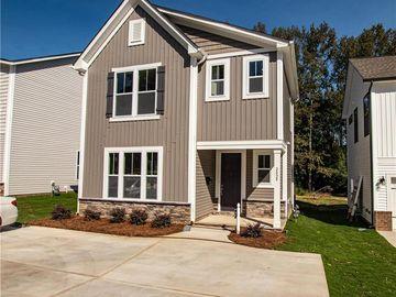 2829 Shamrock Drive Charlotte, NC 28205 - Image 1