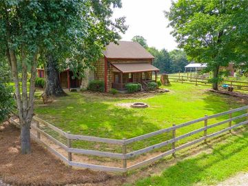 7011 Will Lee Road Summerfield, NC 27358 - Image 1