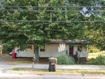 252 Jetton Street Davidson, NC 28036 - Image 1