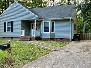 960 Chatfield Drive Jamestown, NC 27282 - Image 1