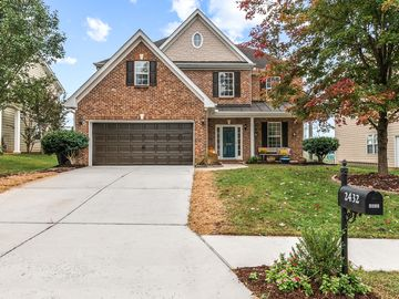 2432 Alderbrook Drive High Point, NC 27265 - Image 1