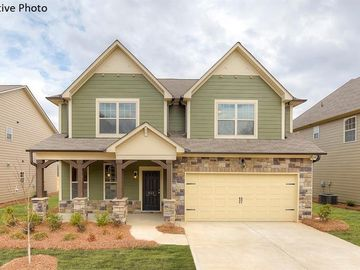 9155 Vecchio Drive Indian Land, SC 29707 - Image