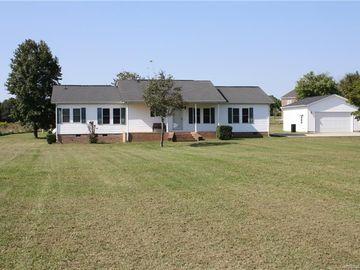 13635 Ramah Church Road Huntersville, NC 28078 - Image 1