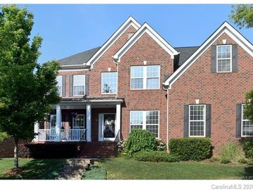 11221 Warfield Avenue Huntersville, NC 28078 - Image 1