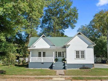 307 Old Statesville Road Huntersville, NC 28078 - Image 1