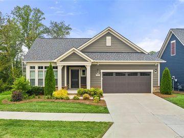 8032 Parknoll Drive Huntersville, NC 28078 - Image 1