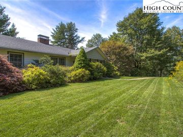 376 Whispering Pines Road Boone, NC 28607 - Image 1