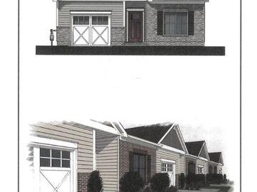 557 Isley Place Burlington, NC 27215 - Image 1