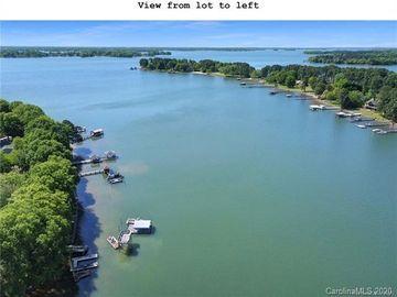 242 Shoreline Loop Mooresville, NC 28117 - Image 1