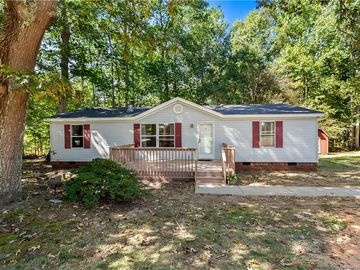 116 Fox Trail Drive Mount Holly, NC 28120 - Image 1