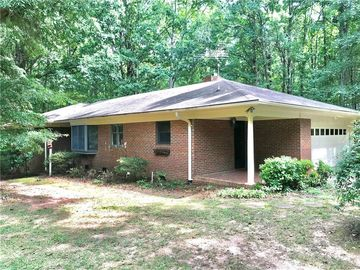 18626 Statesville Road Cornelius, NC 28031 - Image 1
