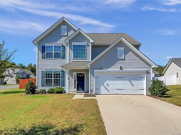 10608 Three Rivers Court Charlotte, NC 28273 - Image 1